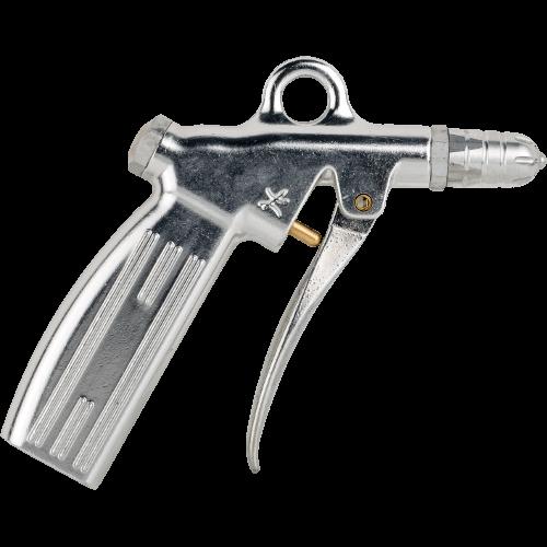 druckluftpistole-dg-bp-e-18-a