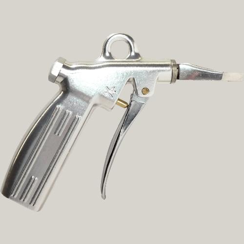 druckluftpistole-dg-bp-e-f-24