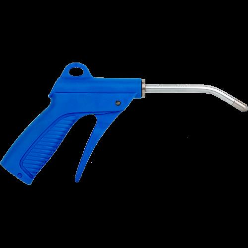 druckluftpistole-dg-bp-ek-2-ansicht