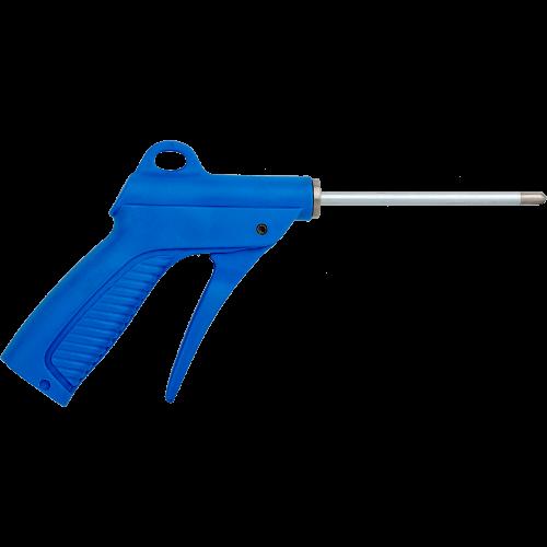 druckluftpistole-dg-bp-ek-66-100-ansicht