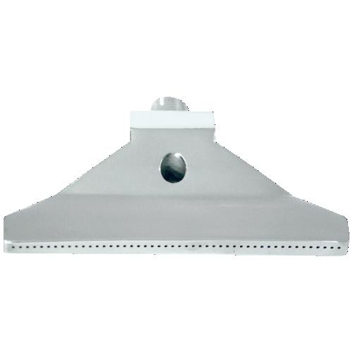 flachstrahlduese-dgf-110-ansicht