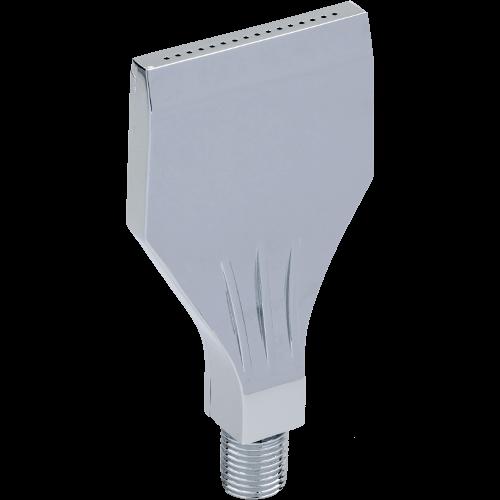 flachstrahlduese-dgf-45-a-ansicht-stehend