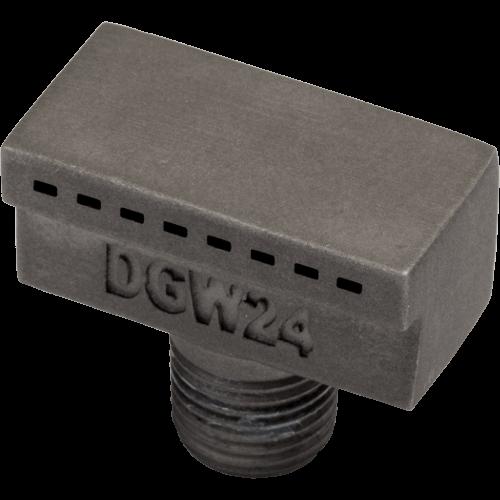 flachstrahlduese-dgw-24-vorne