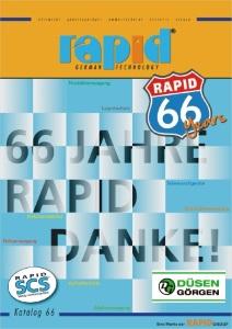 katalog-rapid