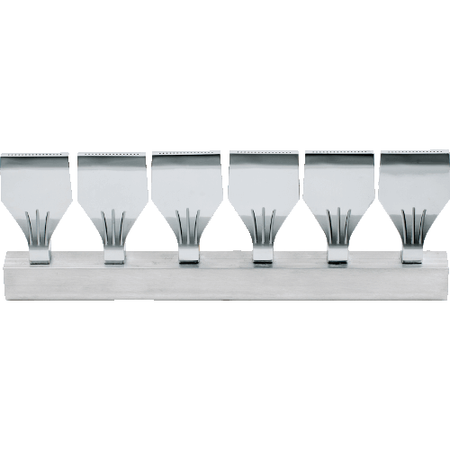montageleiste-flachstrahlduesen-dgl-f-300-vorne
