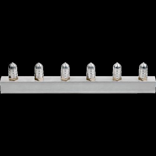 montageleiste-flachstrahlduesen-dgl-r-300-vorne