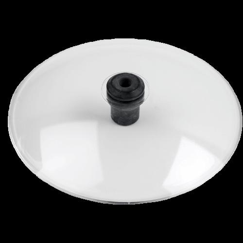 schutzschild-fuer-druckluftpistolen-8mm-dgs1-hinten