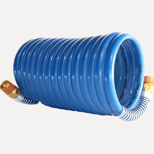spiralschlauch-dg-sps-1