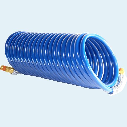 spiralschlauch-dg-sps-2
